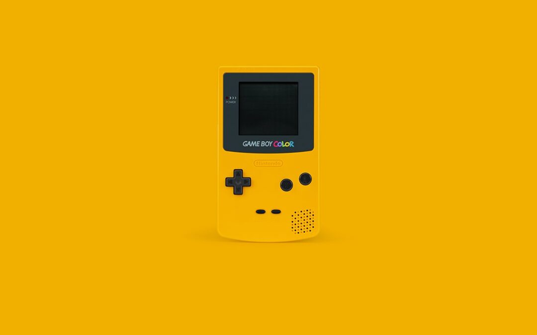 How much is a Game Boy worth? Expensive or a Bargain?