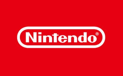 When Was Nintendo Founded?