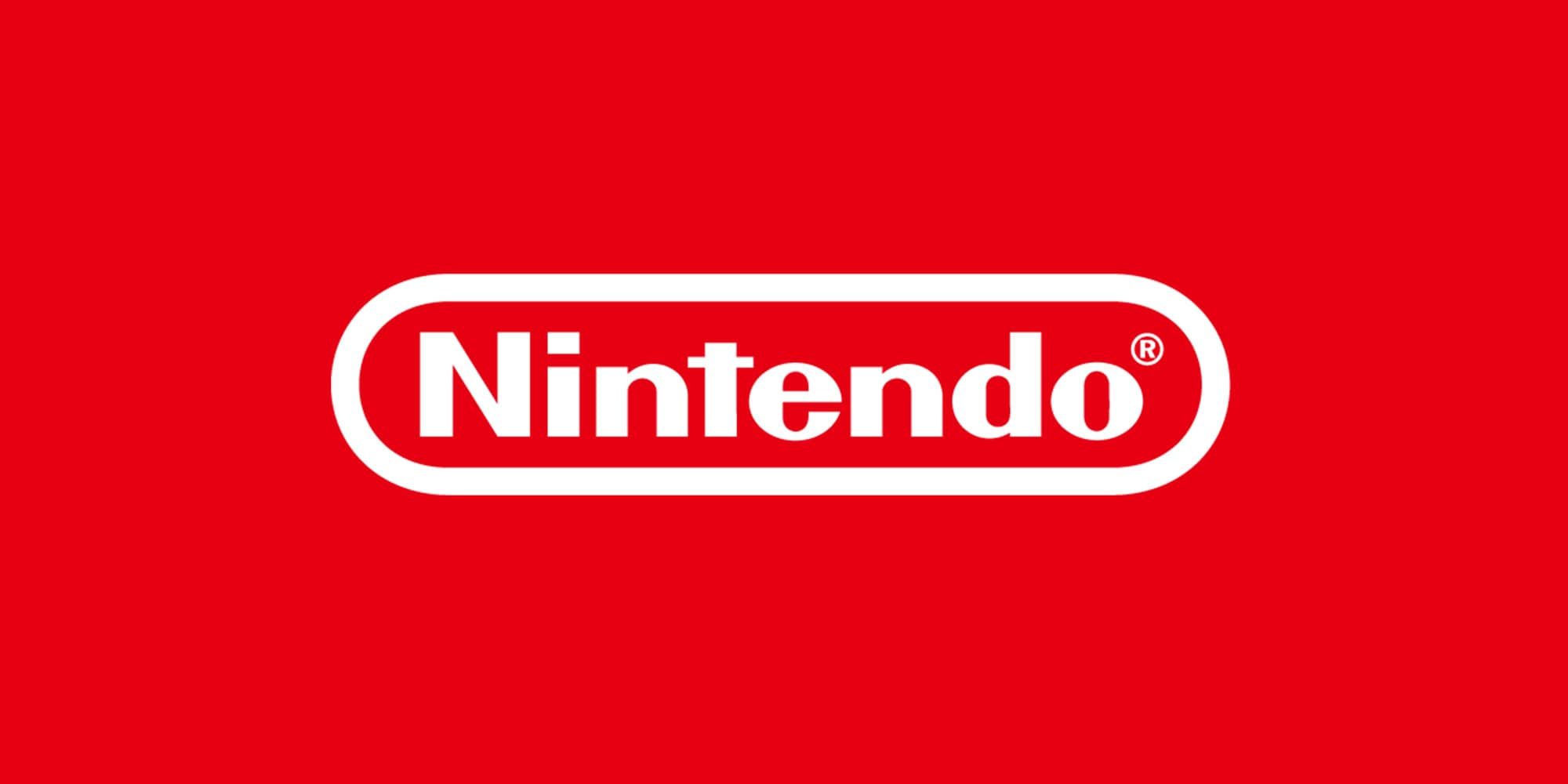 When Nintendo Was Founded